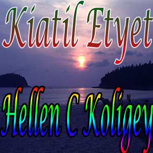 Hellen C Koligey 歌手頭像