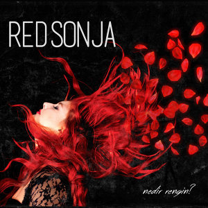 Red Sonja 歌手頭像