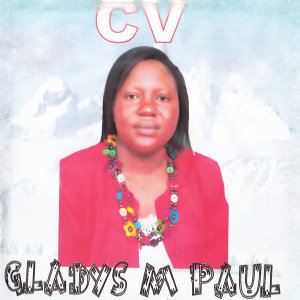 Gladys M Paul 歌手頭像