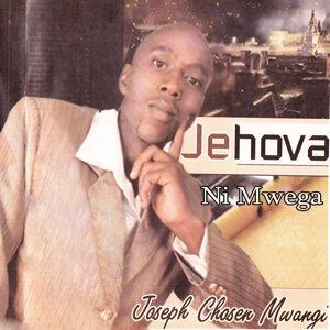 Joseph Chosen Mwangi 歌手頭像
