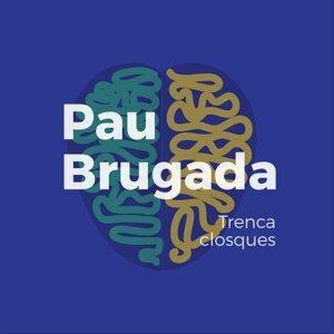 Pau Brugada 歌手頭像
