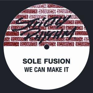 Sole Fusion