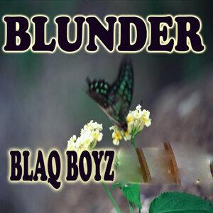 Blaq Boyz 歌手頭像