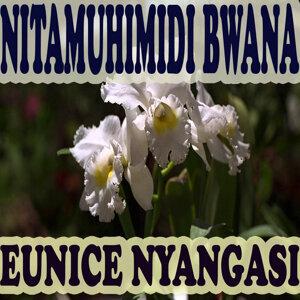 Eunice Nyangasi 歌手頭像