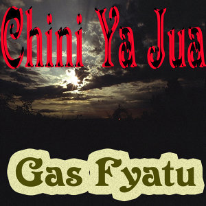 Gas Fyatu 歌手頭像