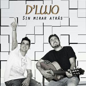 D'Lujo 歌手頭像