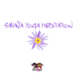 Sahaja Yoga Meditation 歌手頭像