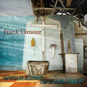 Frank L'amour 歌手頭像