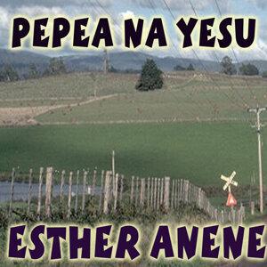Esther Anene 歌手頭像