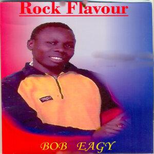 Bob Eagy 歌手頭像