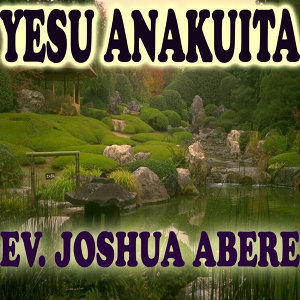 Ev. Joshua Abere 歌手頭像