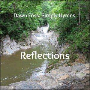 Dawn Foss 歌手頭像