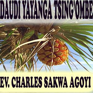 Ev Charles Sakwa Agoyi 歌手頭像