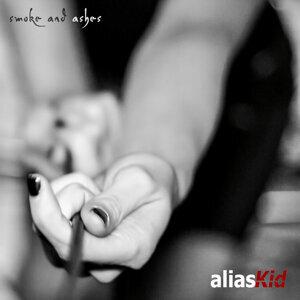 Alias Kid