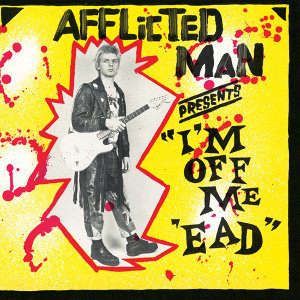 Afflicted Man