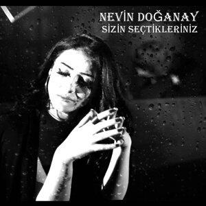 Nevin Doğanay 歌手頭像