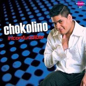 Chokolino 歌手頭像