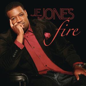 J.E. Jones