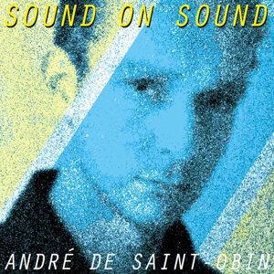 Andre de Saint-Obin 歌手頭像
