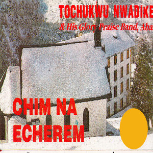 Tochukwu Nwadike and His Glory Praise Band, Aba 歌手頭像