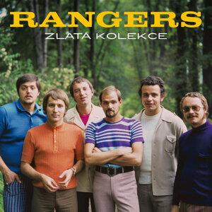 Rangers (Plavci) 歌手頭像