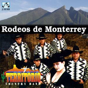 Territorio Country Band 歌手頭像