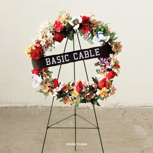 Basic Cable 歌手頭像