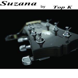 Top K 歌手頭像