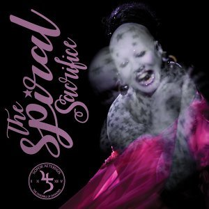 Sopor Aeternus & The Ensemble Of Shadows 歌手頭像