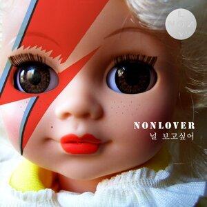 Nonlover 歌手頭像