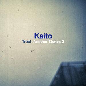 KAITO Artist photo