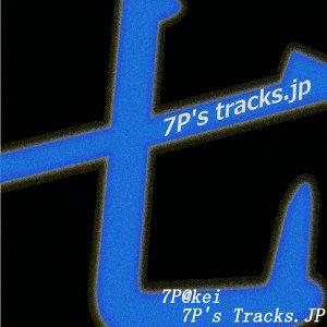 7P (sevenP) 歌手頭像