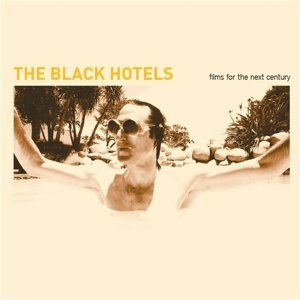 The Black Hotels 歌手頭像