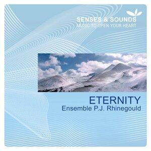 Ensemble P.J. Rhinegould