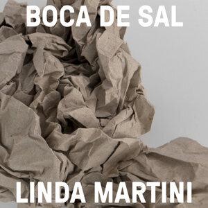 Linda Martini