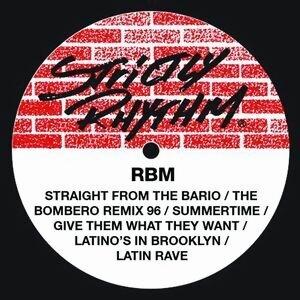 R.B.M.