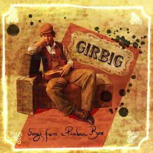 Girbig 歌手頭像
