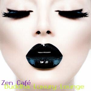 Lounge Café de Luxe 歌手頭像