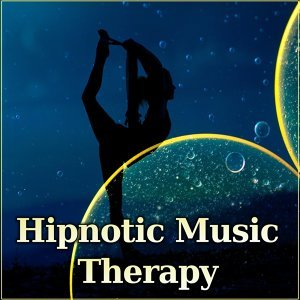 Hypnotic Therapy Music Consort 歌手頭像