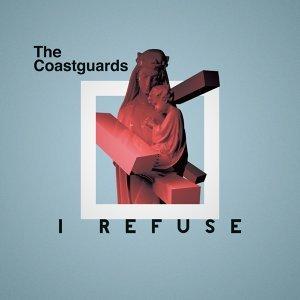 The Coastguards 歌手頭像