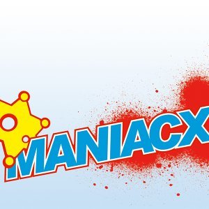 Maniacx 歌手頭像