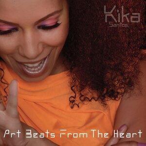 Kika Santos 歌手頭像