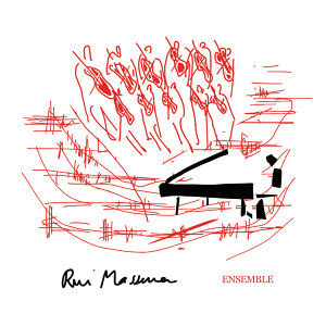 Rui Massena 歌手頭像