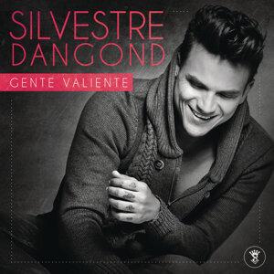 Silvestre Dangond 歌手頭像