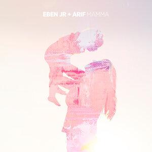 Eben Jr. 歌手頭像