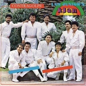 Los Junior's Klan 歌手頭像
