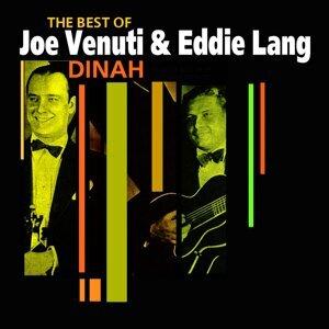 Joe Venuti, Eddie Lang 歌手頭像