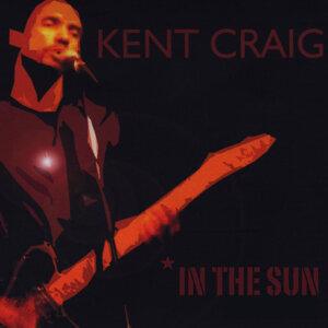 Kent Craig 歌手頭像