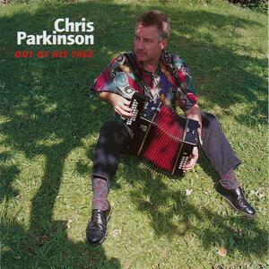 Chris Parkinson 歌手頭像