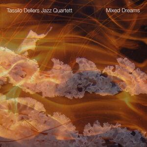 Tassilo Dellers Jazz Quartet 歌手頭像